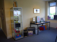 showroom-003